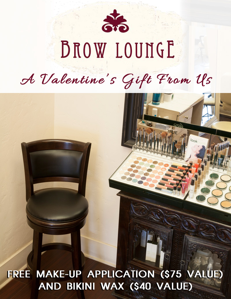 Brow-Lounge-Flash-Giveaway