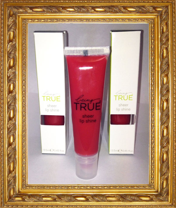 FREE-true-lip-stain-in-intuitive-color