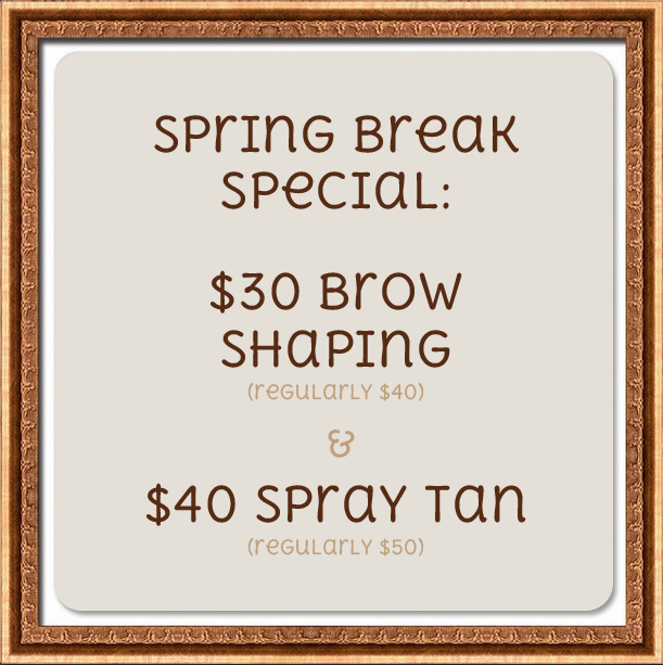 brow-lounge-specials