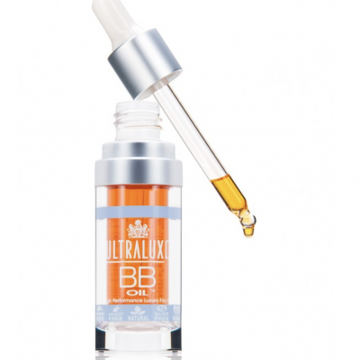 ultraluxe-oil