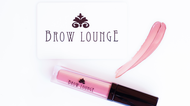 Brow Lounge Gift Card