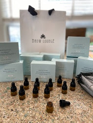 Purchase Home Facial Kit